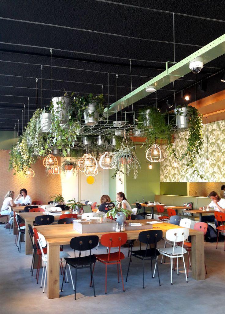 Den Bosch: coffeelab. Bekijk de leukste adresjes voor een weekendje Den Bosch.