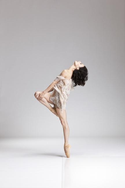 Greta Hodgkinson. Photo by Aleksandar Antonijevic.: Dancers Life, National Ballet, Ballet Dancers, Dance Magazines, Gretahodgkinson, Tiny Dancers, Ballerinas Enpoint, Principal Dancers, Contemporary Ballet