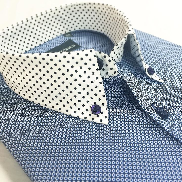 This gentleman went on a polka ride with this shirt style! Love it? Style your own shirts at 16stitches.com. #menswear #mensstyle #mensfashion #style #fashion #trend #trendy #formal #polka #bespoke #tailoring #tailored #custommmade #shirts #classy #classymen #dapper #dappermen #print #instagood #instalike #lookoftheday #ootd