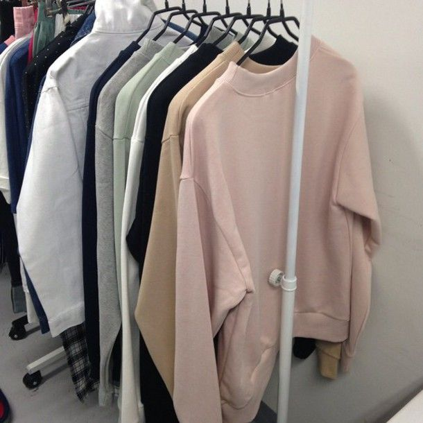 Image result for sweater aesthetic tumblr | hannah ...
