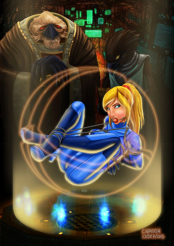 Morph Ball Fit By Cabroon On Deviantart  Metroid, Samus -4390
