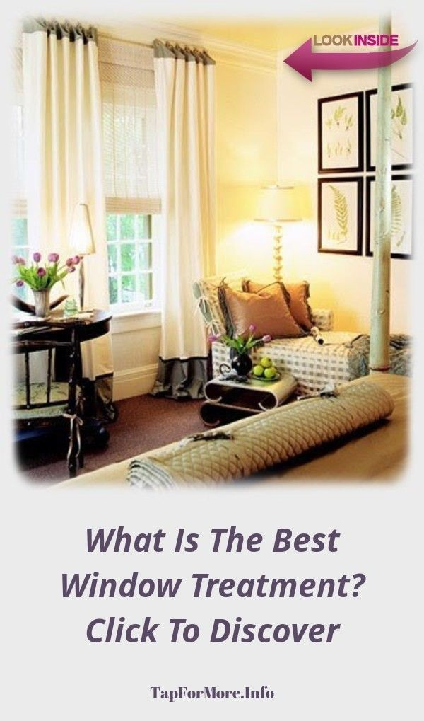 How Do You Clean Faux Wood Blinds Without Taking Them Down Check Out The Pic For Lots Of Idea Farmhouse Window Treatments Window Treatments Window Coverings
