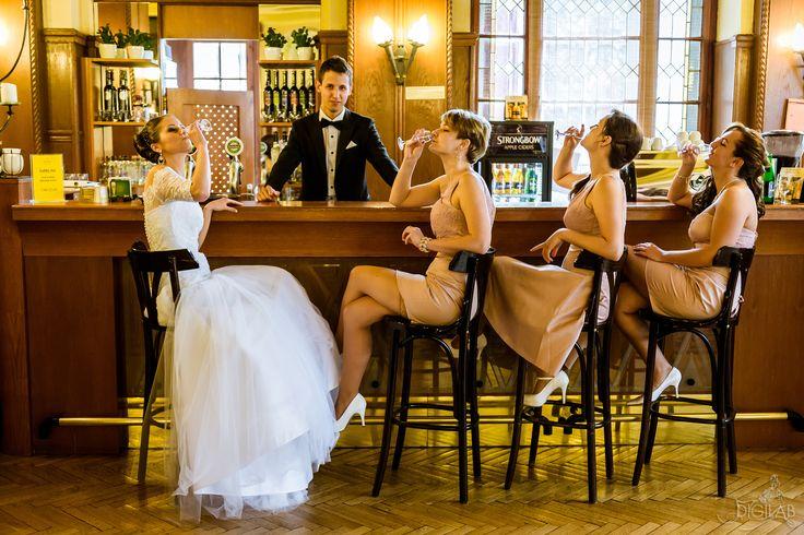 Drink www.digilab.hu #wedding, #eskuvo #weddingphotography