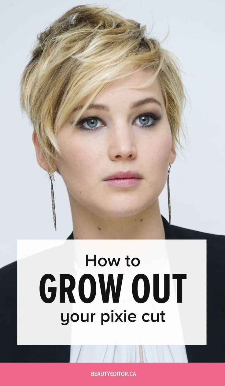 growing out short hair styles how to grow out your pixie cut hair pixie cut 1819 | 60ea96626a86f79a9771a5d5c2dc6802