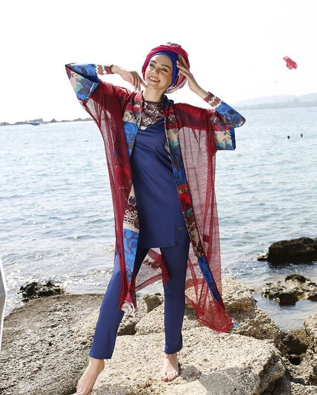 Monokini Design Swimwear  #swimwear #swimwearmodel #swimsuit #swimsuitseason #wholesale #swimsuitmodel #swimsuitsforall #swimweardesigner #swimwearfashion #summer #tankini #kimono #holiday #vacations #vacationtime #bestvacations #holidayshopping