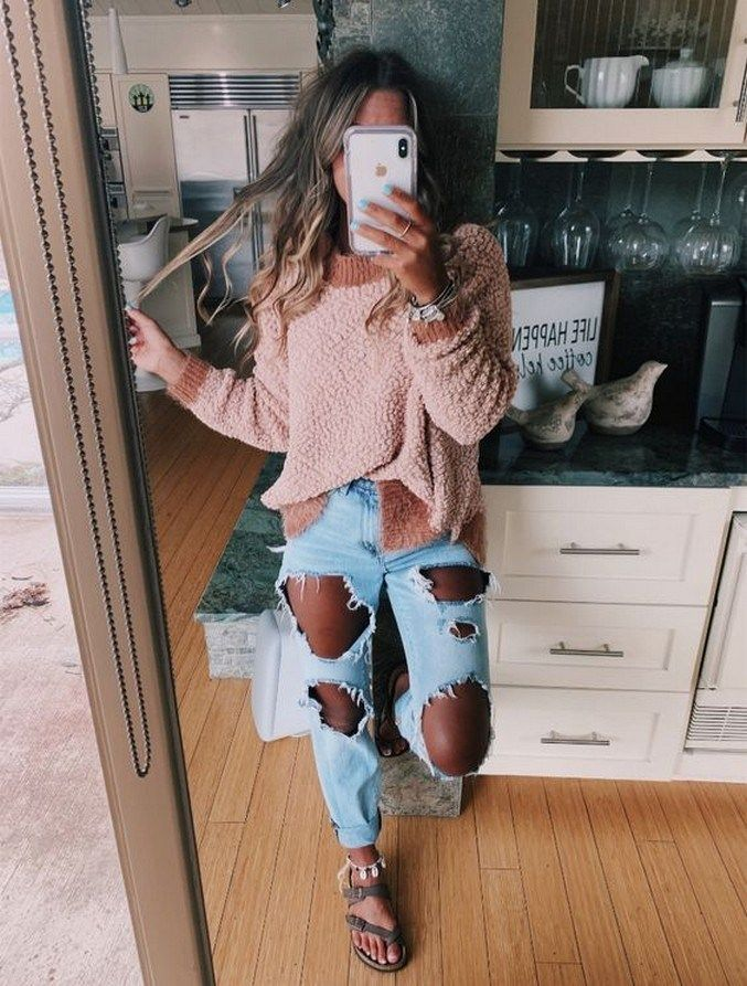 47 cute outfits for teenage girl in summer you need to copy immediately 1 | updo… – o u t f i t ☆ i n s p o