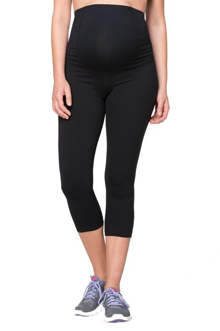15 Best Workout Clothes For Pregnancy Images On Pinterest