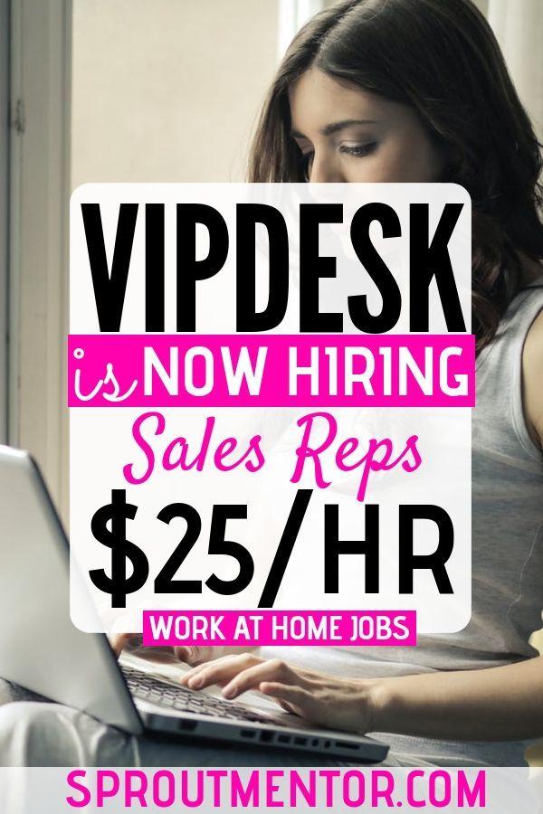 Legitimate Work From Home Jobs Hiring Now, February 11, 2019