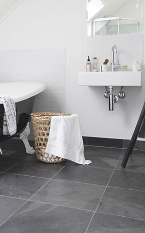 57 best small condo bathroom desperate need of update fix for Grey and beige bathroom ideas