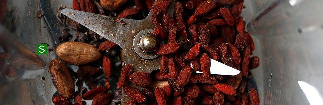 Liquore Crema Cacao Vaniglia Fatto in Casa Ricetta