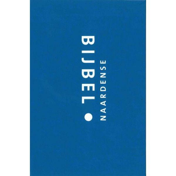 8 best knowledge images on pinterest knowledge gym and info naardense bijbel met deuterocanonieken formaat royaal blauw fandeluxe Images