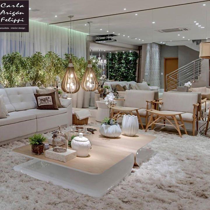 Aquele toque de aconchego que tanto amamos! @pontodecor Projeto Carla Felippi www.homeidea.com.br | Face: /bloghomeidea #bloghomeidea #olioliteam #arquitetura #ambiente #archdecor #archdesign #hi #homestyle #home #homedecor #pontodecor #homedesign #photooftheday #love #interiordesign #interiores #cute #picoftheday #decoration #world #lovedecor #architecture #archlovers #inspiration #project #regram #aconchego