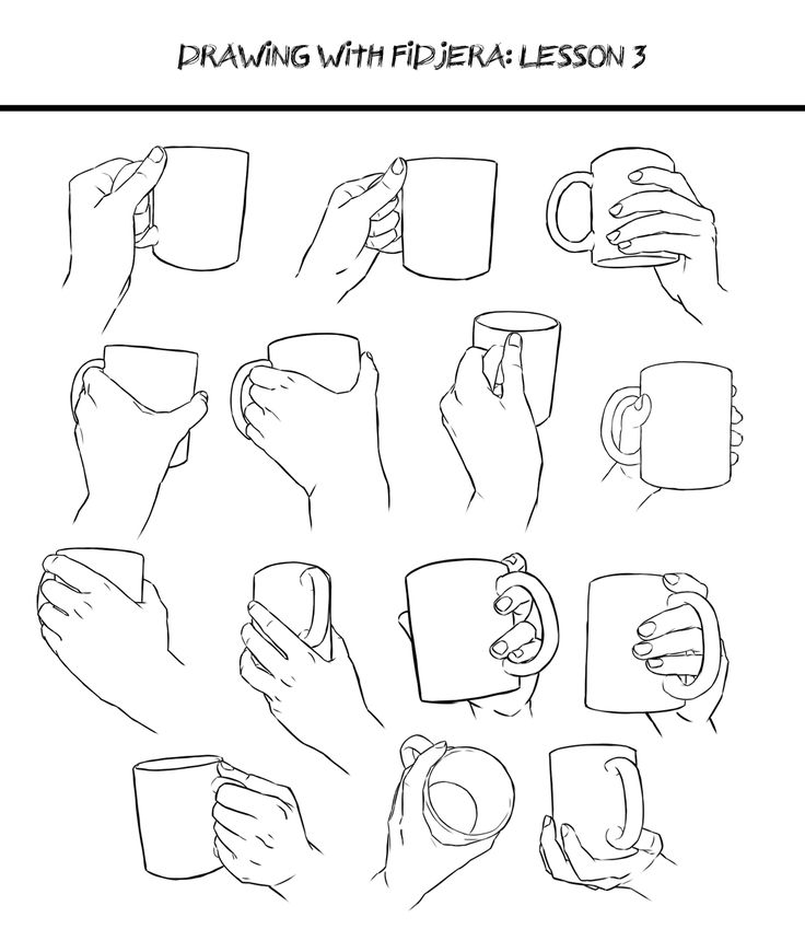 413 best images about character pose hand gestures on