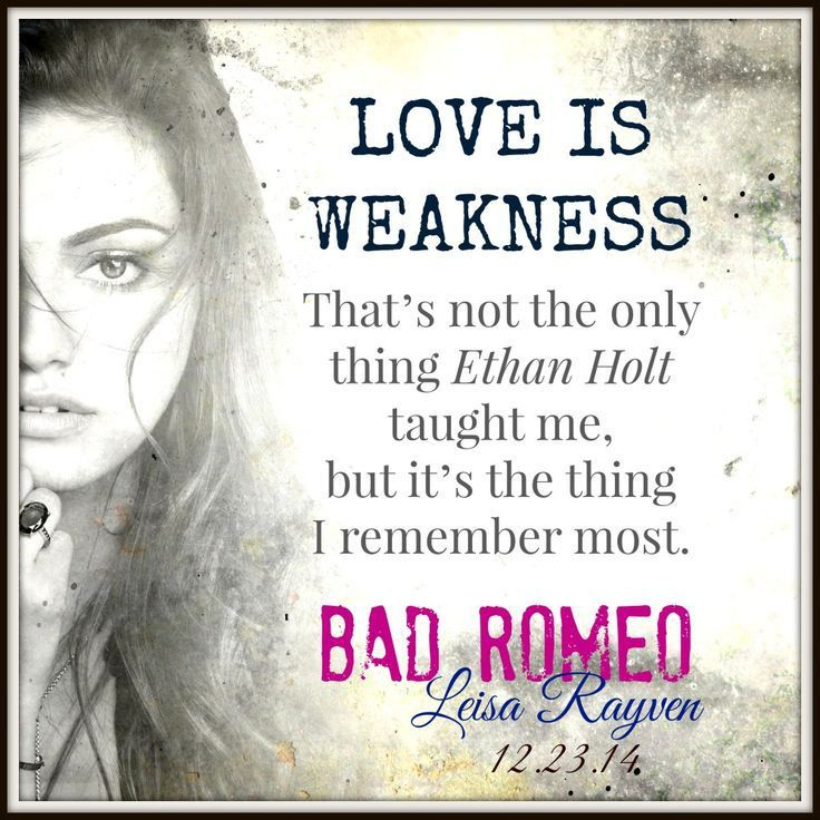 romeo and juliet bad choices Everything you ever wanted to know about the quotes talking about foolishness  and folly in romeo and juliet, written by experts just for you.