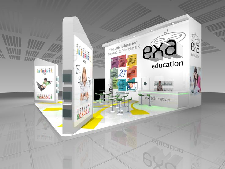 Exhibition Stand Builders London : Images about exhibition design ideas on pinterest