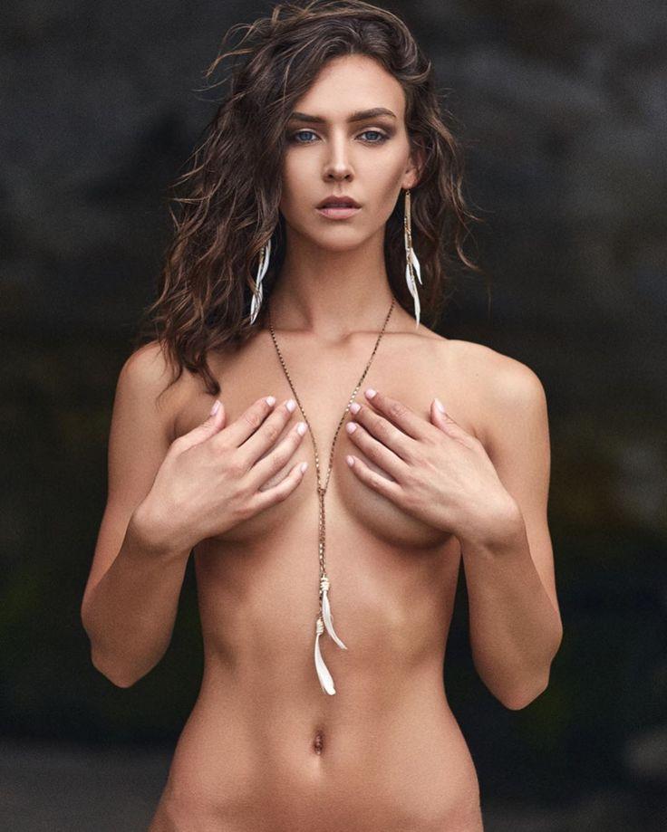 Rachel Mcadams Caught Topless Top Nude Celebs