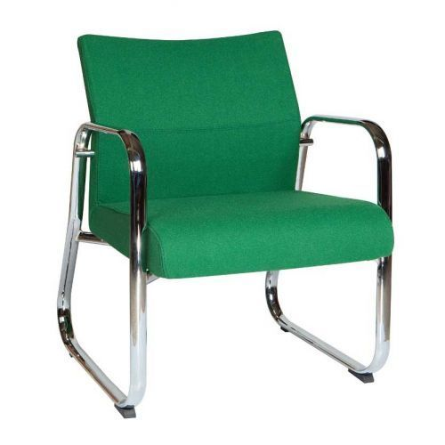 Bronz tekli bekleme koltukları