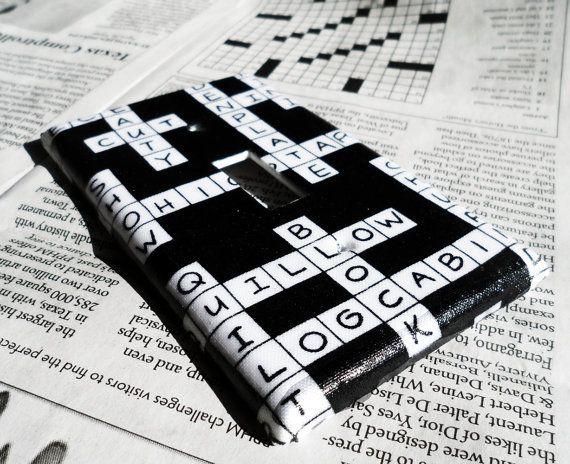 41 best X-Words, Baby images on Pinterest Crossword, Crossword