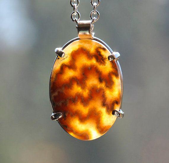 Fractal Pendant Lights: 17 Best Images About Fractal Jewellery On Pinterest