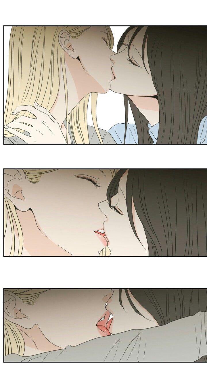 Miglior lesbica forbice