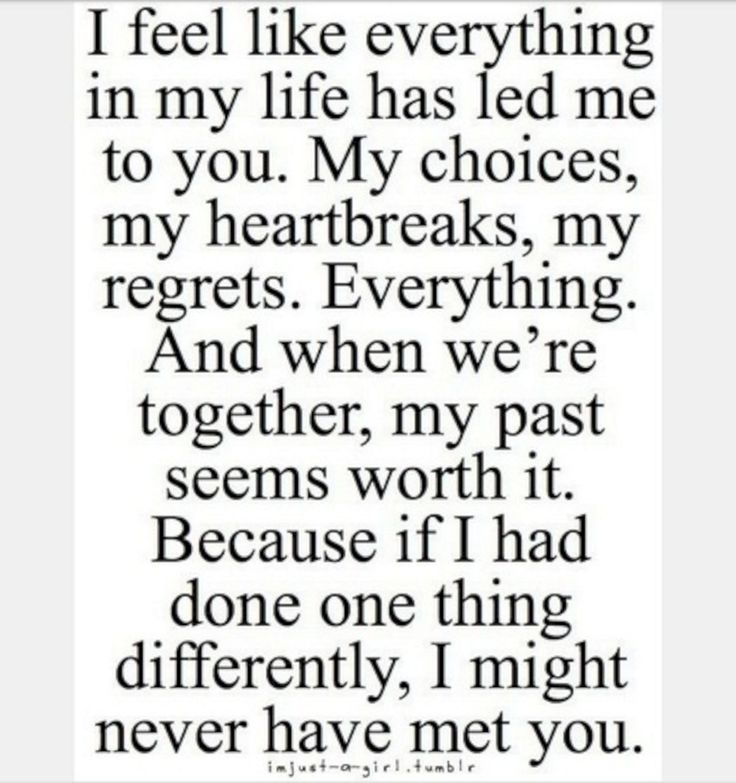 Quotes About Love For Him: Best 25+ Hopeless Love Quotes Ideas On Pinterest