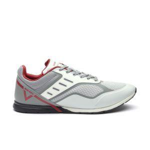ec63d4ec4c Diesel Shoes Online