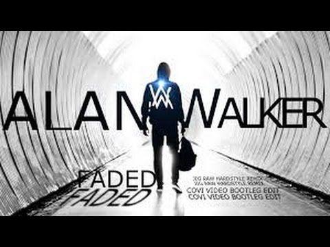 Lagu Barat Terbaru TERPOPULER 2016 - Alan Walker - Fade Full Album 2016 - YouTube