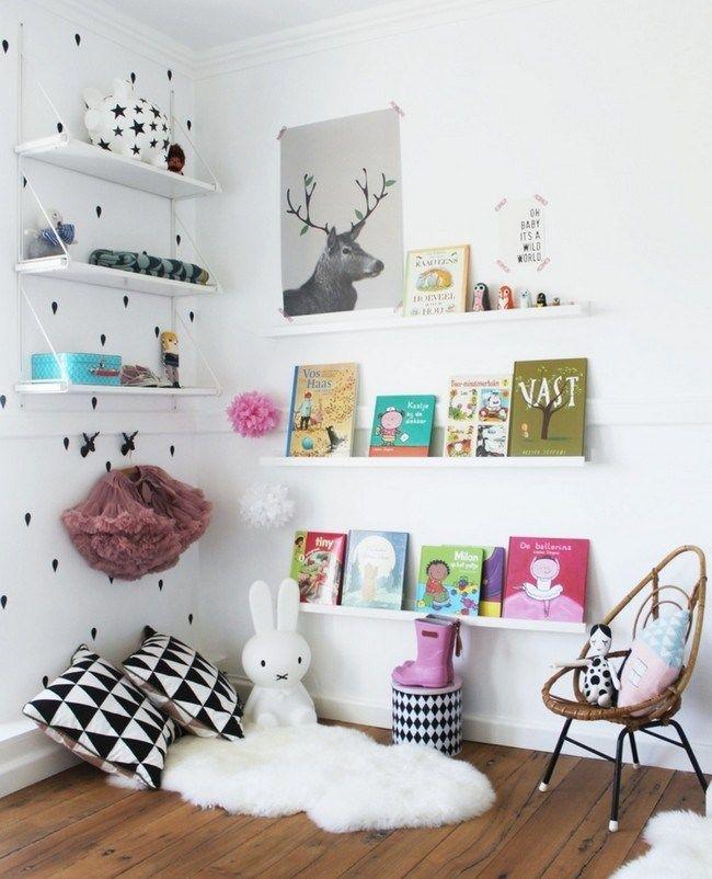 40 best HOME sweet HOME images on Pinterest Child room, Room kids
