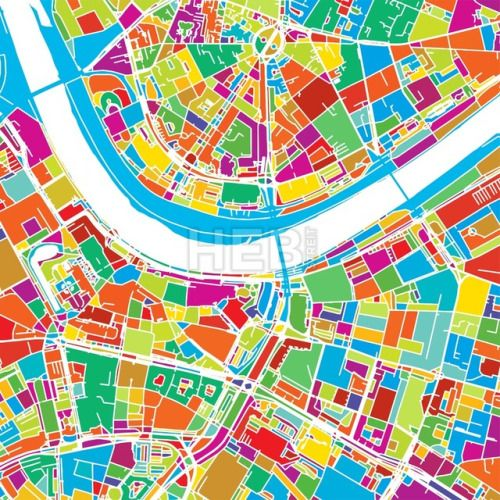 #Dresden Germany Colorful Vector Map #Backgrounds #GraphicRessources #Travel  #Army #Art #Artwork #Book #Color #Colorful #Colors #Countries #Create #Creation #Design #Distance #Dresden #Finder #Germany #Highways #Illustrator #Landmark #Location #Map #Pins #Plan #Planner #Print #Printable #Roads #Route #Satellite #Street #Streets #Symbol #Tours #Travel #Vector #View #Water