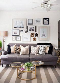 HAUS IDEEN | 50 Moderne Couchtische Für Luxus Wohnzimmer Design. Entdecken  Sie Unsere Inspirationen Und