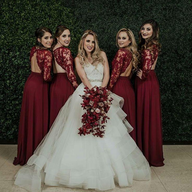 Bride and your Godmothers !!! . . . . . #sou_noiva_ #dress_dressy princess #nivance #blue #blue #blue #blue #blue #blue #blonde #bride #bride #bridal #bridal #madrinhasdecasamento #fotografiadecasamento #weddingphotography #weddingphotografer #maquiagemdanoiva #casamentos #noiva #wedding... Bride and your Godmothers !!! . . . . . #sou_noiva_ #vestidodovento princess #noivas ...    http://lifetank.xyz/bride-and-your-godmothers-sou_noiva_-vestidodovento-princess-noivas.html/