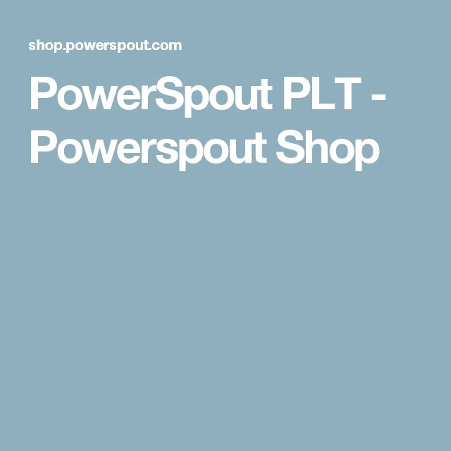 Les 74 meilleures images du tableau New energy sur Pinterest - consommation moyenne electricite appartement