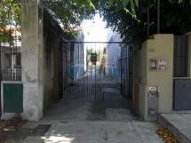 PH Venta USD 155.000, San Isidro - DIC Propiedades - San Isidro | Horacio Del Coro Igarzabal CSI 3154