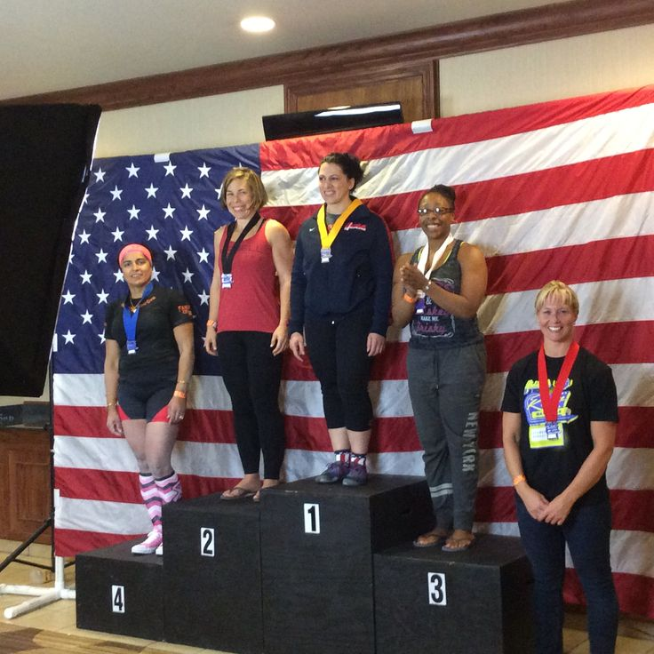 2015 USA Powerlifting Raw National Results | HMB | Priscilla Ribic | Brad Gillingham #usapl #powerlifting #squat #benchpress #deadlift #rawpowerlifting