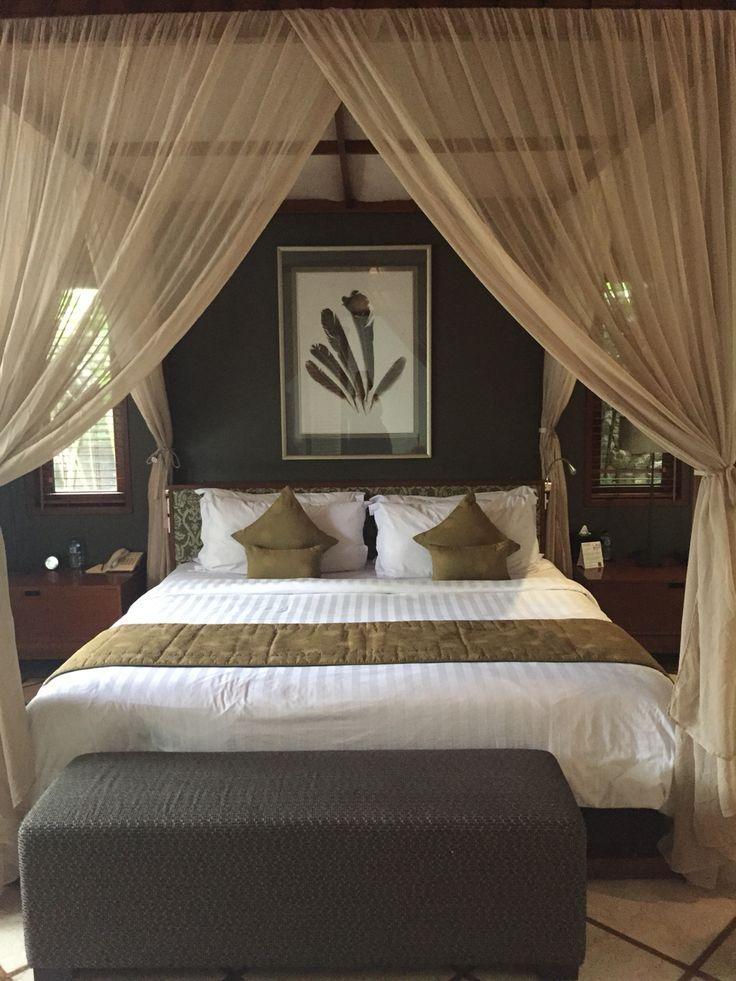 Balinese Style Interior: 25+ Best Ideas About Bali Bedroom On Pinterest