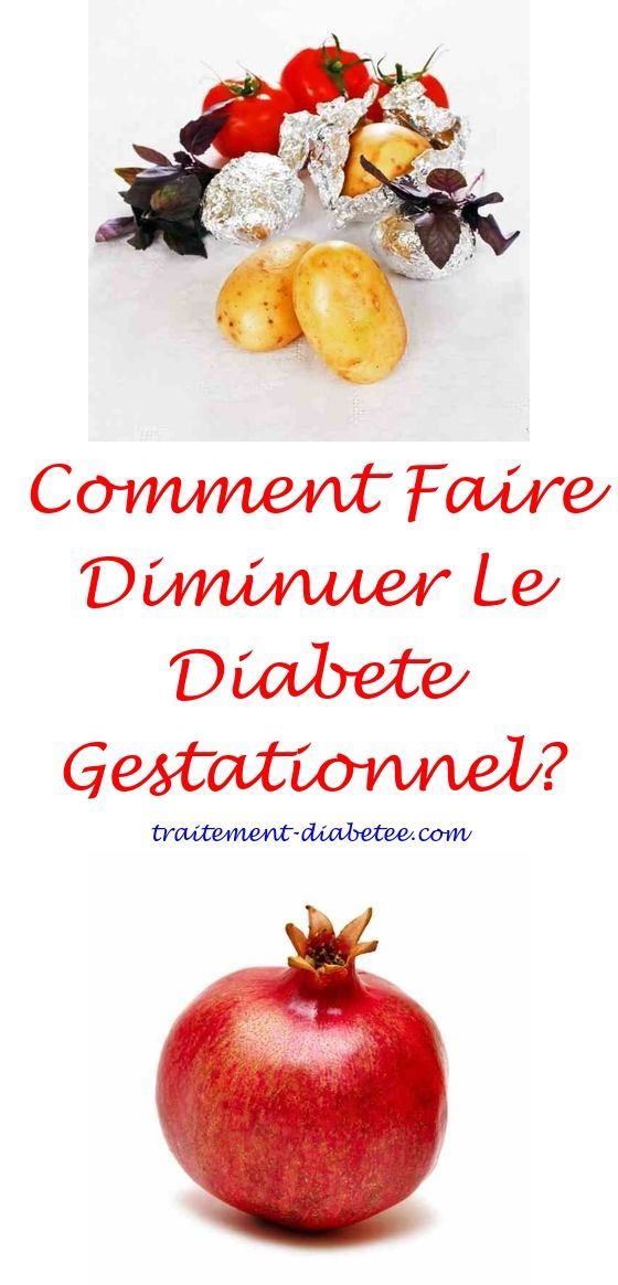 hydratation glucose 5 diabete - universite jussieu diabete type 2.prix appareil diabete aliment � privil�ger diabete typr 1 du diabete 6088191773