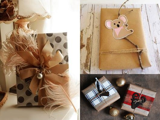 17 migliori idee su ausgefallene geschenke su pinterest ausgefallene geburtstagsgeschenke. Black Bedroom Furniture Sets. Home Design Ideas