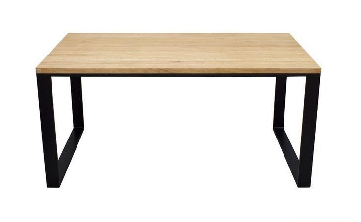 rozkładany stół jadalniany orlando - take me HOME