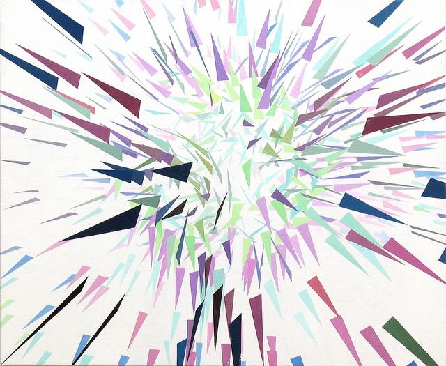 triangular_explosion6, via Flickr.