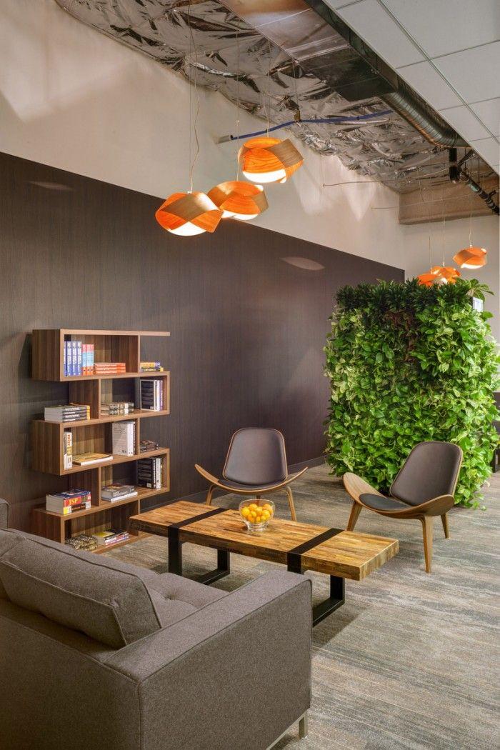 SuccessFactors San Francisco Headquarters / IA Interior Architects