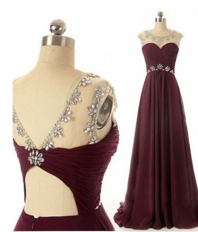 T shirt prom dress 3 day shipping