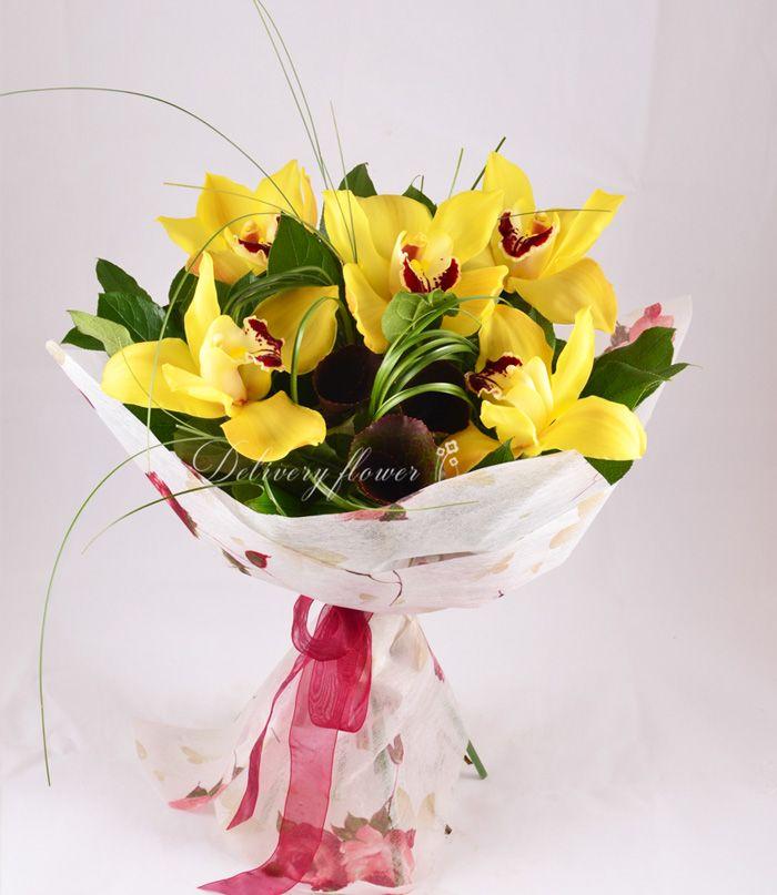 Не витрачайте час на приготування подарунку!) Замовляйте букети в інтернет-магазині www.deliveryflower.com.ua з безкоштовною доставкою по Львову! Швидко, зручно та професійно ми зробимо сюрприз вашій близькій людині..  #deliveryflowers #flowers #floral #купитибукетльвів #купитиквітильвів #безкоштовнадоставка #квітильвів #квітиздоставкою #букет #квіти #квітковакомпозиція