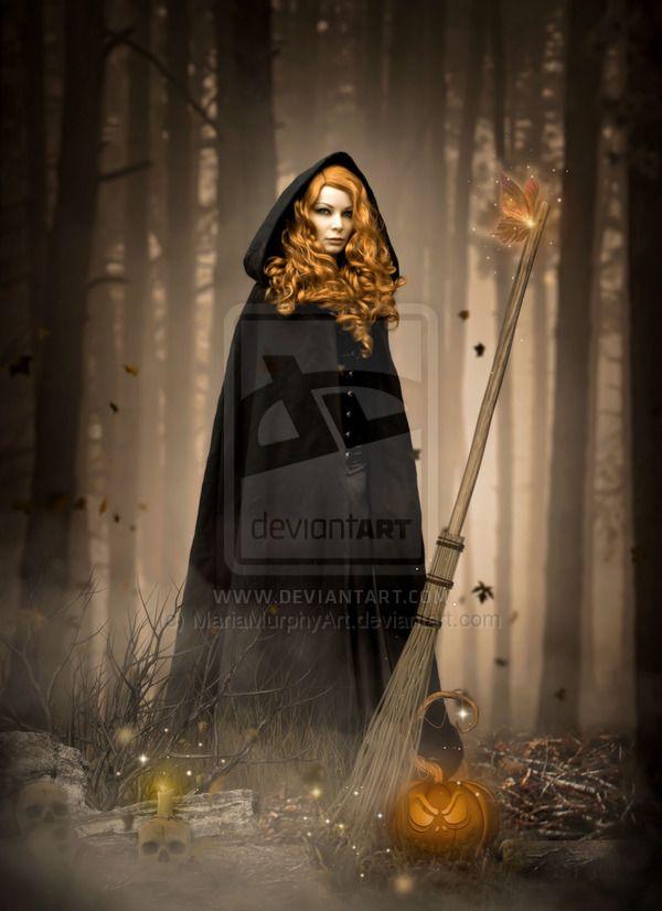 Stock Credits http://mariamurphyart.deviantart.com/art/The-Day-After-Halloween-483389276