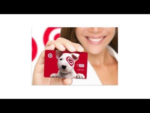 Target Gift Card Balance - http://LIFEWAYSVILLAGE.COM/gift-card/target-gift-card-balance/