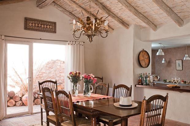 Las 25 mejores ideas sobre tirantes para techo en - Cual es el mejor techo para una casa ...