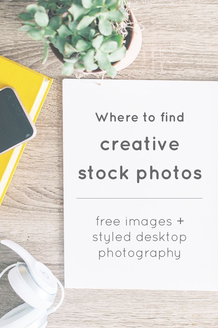 A collection of 20 websites filled with beautiful stock photos. Free stock photo resources and styled desktop photography for your brand and products.