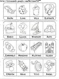 Resultado de imagen para dibujos para colorear de loteria mexicana