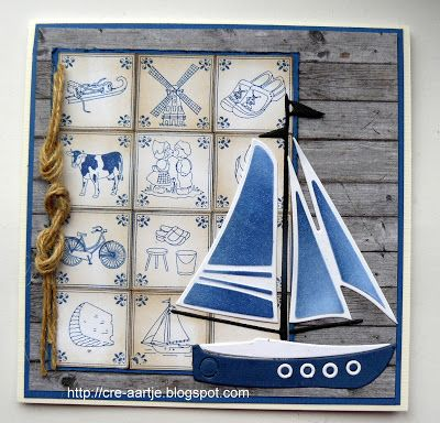 http://craftliners.blogspot.nl/2016/02/made-in-holland.html