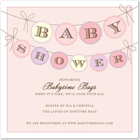 41 best Babytime Bags Shower Photoshoot images on Pinterest - baby shower nia