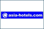 Asia-hotels